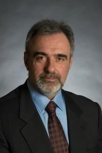 Νικόλαος Γρανίτσας MD