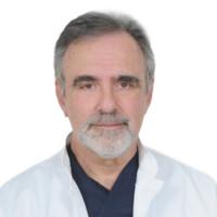 Νικος Γρανιτσας - Ορθοπεδικος χειρουργος τι ειναι το διαστρεμμα
