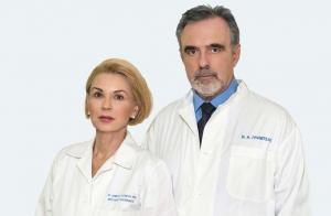 ολικη αρθροπλαστικη γονατος μετεγχειρητικα - φυσικοθεραπεια - αναρρωση - ασκησεις