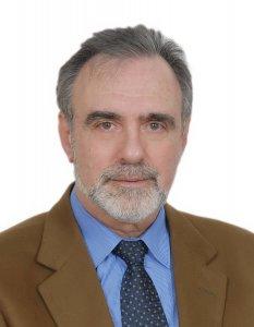 Νικόλαος Γρανίτσας MD Ορθοπεδικός Χειρουργός Γονάτων Λευκωσία Κύπρος